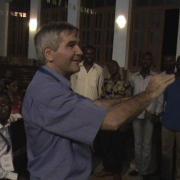 Congo 2009 103