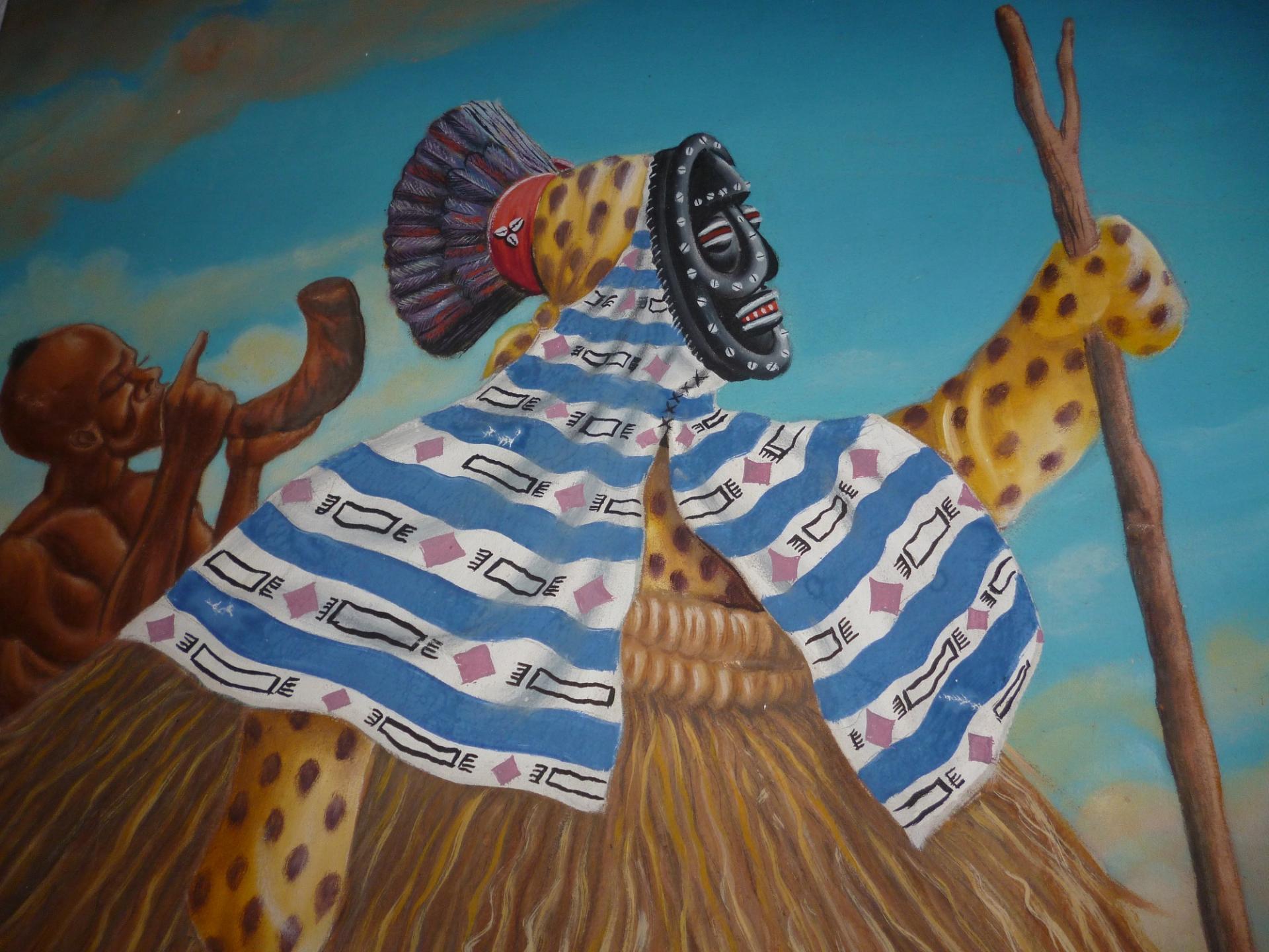 Juil aout c ivoire 2012 160a