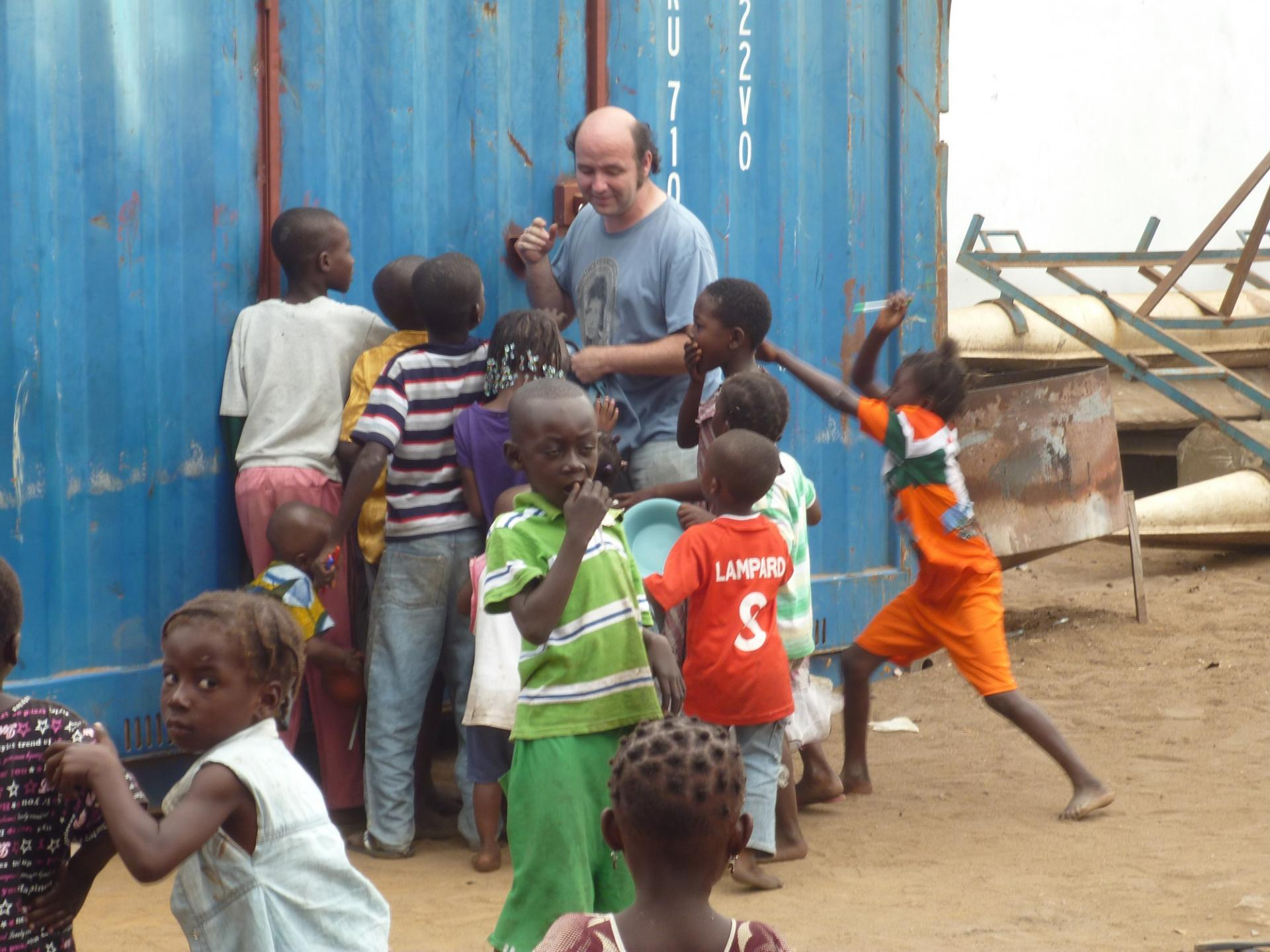 Juil aout c ivoire 2012 241a
